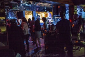 Mental As Anything at Special Oz'D 2019 at Marrickvile Bowlo, 1st November 2019 by Mandy Hall (20 of 43)