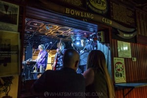 Mental As Anything at Special Oz'D 2019 at Marrickvile Bowlo, 1st November 2019 by Mandy Hall (21 of 43)