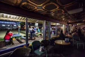 Mental As Anything at Special Oz'D 2019 at Marrickvile Bowlo, 1st November 2019 by Mandy Hall (22 of 43)