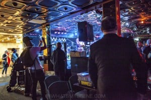 Mental As Anything at Special Oz'D 2019 at Marrickvile Bowlo, 1st November 2019 by Mandy Hall (23 of 43)