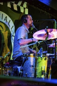 Mental As Anything at Special Oz'D 2019 at Marrickvile Bowlo, 1st November 2019 by Mandy Hall (2 of 43)