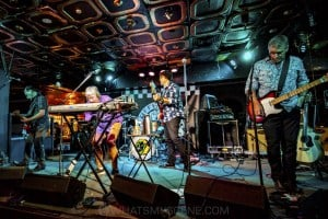 Mental As Anything at Special Oz'D 2019 at Marrickvile Bowlo, 1st November 2019 by Mandy Hall (30 of 43)