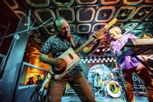 Mental As Anything at Special Oz'D 2019 at Marrickvile Bowlo, 1st November 2019 by Mandy Hall (32 of 43)