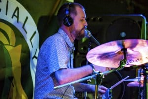 Mental As Anything at Special Oz'D 2019 at Marrickvile Bowlo, 1st November 2019 by Mandy Hall (3 of 43)