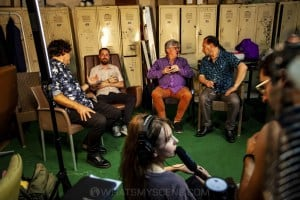 Mental As Anything at Special Oz'D 2019 at Marrickvile Bowlo, 1st November 2019 by Mandy Hall (41 of 43)