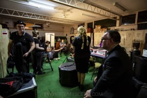Mental As Anything at Special Oz'D 2019 at Marrickvile Bowlo, 1st November 2019 by Mandy Hall (42 of 43)
