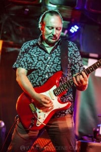 Mental As Anything at Special Oz'D 2019 at Marrickvile Bowlo, 1st November 2019 by Mandy Hall (4 of 43)
