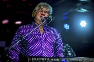 Mental As Anything at Special Oz'D 2019 at Marrickvile Bowlo, 1st November 2019 by Mandy Hall (5 of 43)