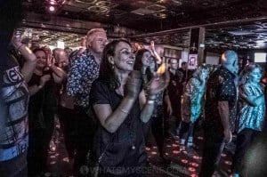 Mental As Anything at Special Oz'D 2019 at Marrickvile Bowlo, 1st November 2019 by Mary Boukouvalas (11 of 21)
