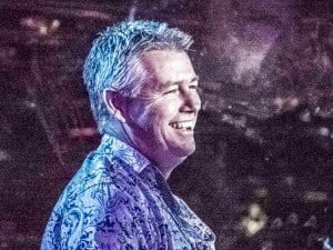 Mental As Anything at Special Oz'D 2019 at Marrickvile Bowlo, 1st November 2019 by Mary Boukouvalas (13 of 21)