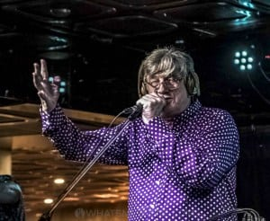 Mental As Anything at Special Oz'D 2019 at Marrickvile Bowlo, 1st November 2019 by Mary Boukouvalas (19 of 21)