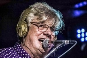 Mental As Anything at Special Oz'D 2019 at Marrickvile Bowlo, 1st November 2019 by Mary Boukouvalas (1 of 21)