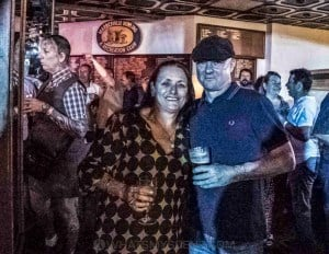 Mental As Anything at Special Oz'D 2019 at Marrickvile Bowlo, 1st November 2019 by Mary Boukouvalas (21 of 21)
