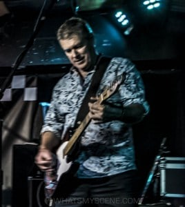 Mental As Anything at Special Oz'D 2019 at Marrickvile Bowlo, 1st November 2019 by Mary Boukouvalas (9 of 21)