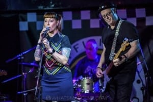 The Ozkas at Special Oz'D 2019 at Marrickvile Bowlo, 1st November 2019 by Mandy Hall (13 of 18)