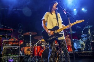 Stand Atlantic, Metro Sydney - 15th June 2019 by Mandy Hall (18 of 32)