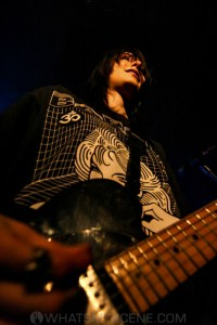 Stand Atlantic, Circolo Ohibo, Milan, Italy 14th February 2020 by Paul Miles (4 of 29)