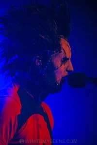 Static-X, The Croxton 23rd August 2019 by Paul Miles (16 of 18)