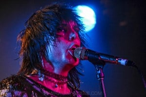 The Struts, Corner Hotel, Melbourne 22nd August 2019 by Paul Miles (17 of 25)