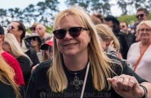 Sunnyboys - By The C - Leura Park Estate 9th Feb 2019 by Mary Boukouvalas (19 of 20)