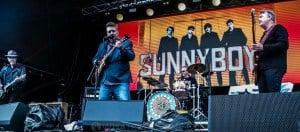 Sunnyboys - By The C - Leura Park Estate 9th Feb 2019 by Mary Boukouvalas (1 of 20)