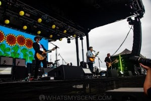 Sunnyboys - By the C Woolongong 21st Jan 2019 by Mandy Hall (10 of 40)