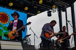 Sunnyboys - By the C Woolongong 21st Jan 2019 by Mandy Hall (11 of 40)