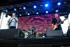 Sunnyboys - By the C Woolongong 21st Jan 2019 by Mandy Hall (14 of 40)