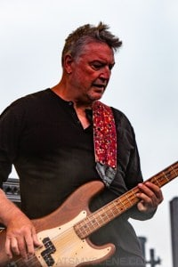 Sunnyboys - By the C Woolongong 21st Jan 2019 by Mandy Hall (18 of 40)