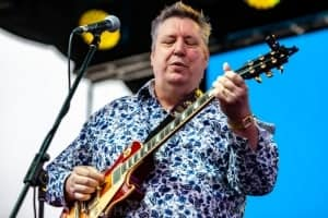 Sunnyboys - By the C Woolongong 21st Jan 2019 by Mandy Hall (22 of 40)