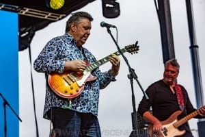 Sunnyboys - By the C Woolongong 21st Jan 2019 by Mandy Hall (25 of 40)