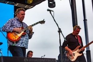 Sunnyboys - By the C Woolongong 21st Jan 2019 by Mandy Hall (26 of 40)