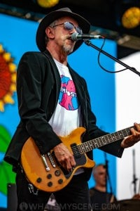 Sunnyboys - By the C Woolongong 21st Jan 2019 by Mandy Hall (30 of 40)