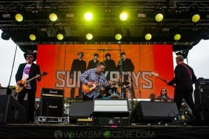 Sunnyboys - By the C Woolongong 21st Jan 2019 by Mandy Hall (3 of 40)