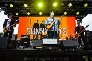 Sunnyboys - By the C Woolongong 21st Jan 2019 by Mandy Hall (4 of 40)