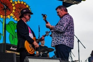 Sunnyboys - By the C Woolongong 21st Jan 2019 by Mandy Hall (8 of 40)