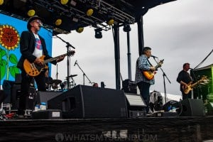 Sunnyboys - By the C Woolongong 21st Jan 2019 by Mandy Hall (9 of 40)