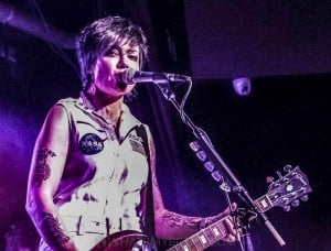 The Superjesus, Max Watts, 20th Sept 2019 by Mary Boukouvalas (10 of 38)