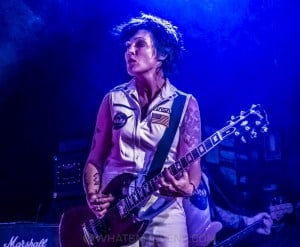 The Superjesus, Max Watts, 20th Sept 2019 by Mary Boukouvalas (11 of 38)