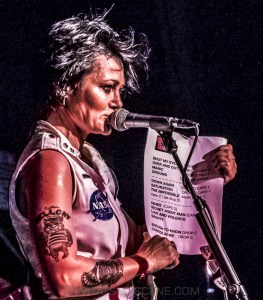 The Superjesus, Max Watts, 20th Sept 2019 by Mary Boukouvalas (14 of 38)