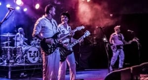 The Superjesus, Max Watts, 20th Sept 2019 by Mary Boukouvalas (15 of 38)