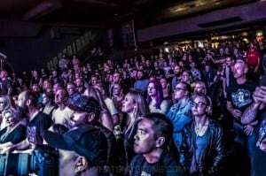 The Superjesus, Max Watts, 20th Sept 2019 by Mary Boukouvalas (1 of 38)