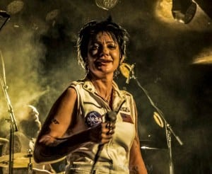 The Superjesus, Max Watts, 20th Sept 2019 by Mary Boukouvalas (20 of 38)