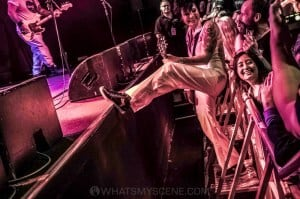 The Superjesus, Max Watts, 20th Sept 2019 by Mary Boukouvalas (22 of 38)