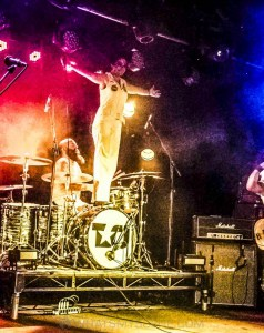 The Superjesus, Max Watts, 20th Sept 2019 by Mary Boukouvalas (23 of 38)