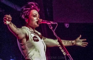 The Superjesus, Max Watts, 20th Sept 2019 by Mary Boukouvalas (24 of 38)