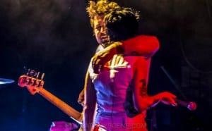 The Superjesus, Max Watts, 20th Sept 2019 by Mary Boukouvalas (26 of 38)