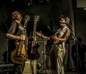 The Superjesus, Max Watts, 20th Sept 2019 by Mary Boukouvalas (27 of 38)