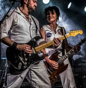 The Superjesus, Max Watts, 20th Sept 2019 by Mary Boukouvalas (28 of 38)