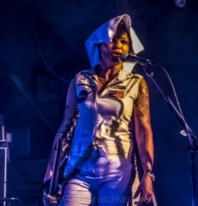 The Superjesus, Max Watts, 20th Sept 2019 by Mary Boukouvalas (31 of 38)